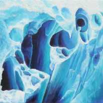 Arctic Sculpture