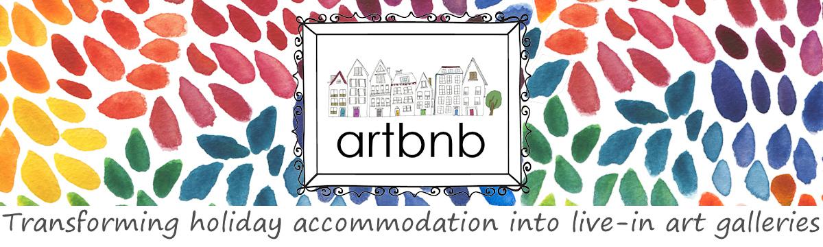 artbnb